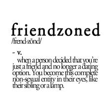 tumblr friend zone quotes friend zone quotes tumblr friend