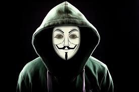 puter hacker 1080p 2k 4k 5k hd