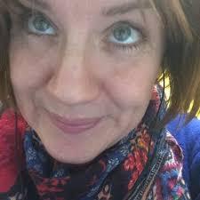 Hilary White (@higgledepiggly) | Twitter