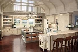 kitchen island ideas 20 stunning