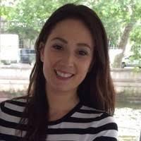 Adele Allen - Strategic Social Media Manager, Founder - Blu James ...