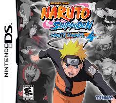 Naruto ninja destiny nds walkthrough for poptropica