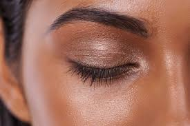fall and winter makeup dos and don ts