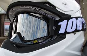 tip homemade anti fog for goggles and