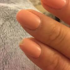 lavi nails 173 fotos y 99 reseñas