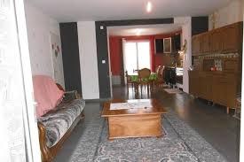 vente maison 4 pièces 80 m² le lion d