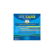 Solid Core Copper Multiple Lengths 16 Gauge Twisted Electric Dog Fence Wire