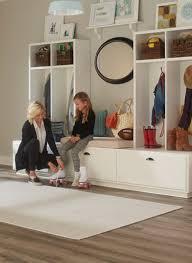 vogel s carpet flooring about area rugs