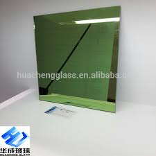 green antioxidative decorative colored