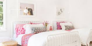 11 Best Teen Bedroom Ideas Cool Teenage Room Decor For Girls And Boys