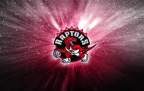 sport basketball dinosaur logo nba
