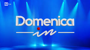 Domenica in - Wikipedia