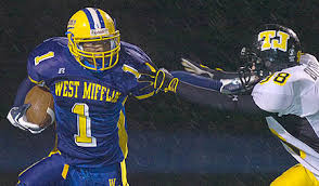 Class AAA: West Mifflin's sweet ride loaded with options | Pittsburgh  Post-Gazette