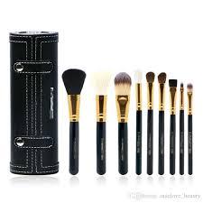 mac makeup brushes set canada