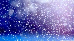 animated snow falling wallpaper 60