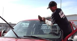 expert auto glass windshield auto