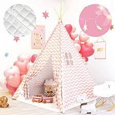 Explore Teepee Tents For Kid S Amazon Com