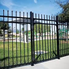 Supply Cheap Picket Fence And Gate Kits For Wood Fences Designs Diy Fence Gate Types Xcel