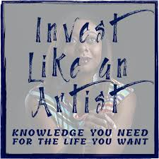 Invest Like an Artist (podcast) - Candace G. Wiley | Listen Notes