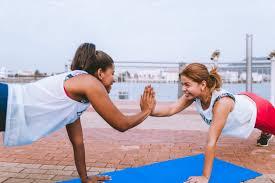 تمارين رياضية اهم فوائد ممارسة التمارين الرياضية كيوت