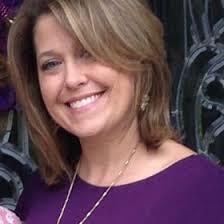 Tricia Smith (justmetricia) on Pinterest