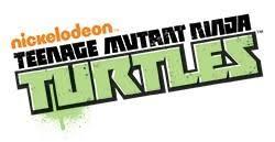 Teenage Mutant Ninja Turtles Leonardo Giant Wall Decal Roommates Decor