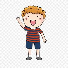 euclidean vector boy cartoon png