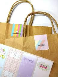 Argollas + Traba Plastica + Envio Estela Smith - $ 100,00 en ...