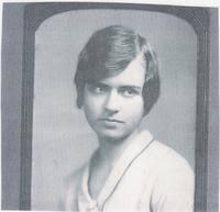 Effie Liscomb Olson Carpenter (Peck) (1912 - 2004) - Genealogy
