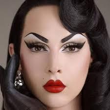 makeup artist makeup brands saubhaya