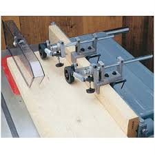 Router Table Table Saw Anti Kickback Fence Feeder Safety Roller System Ebay Woodworking Shop Table Saw Woodworking Jigs
