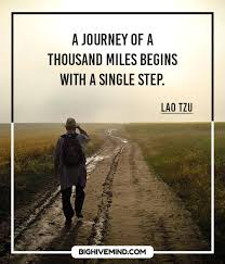 spiritual journey quotes about life and destination big hive