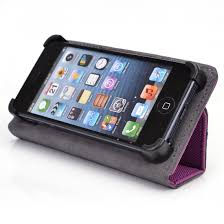 fits verykool s400 mobile: Amazon.co.uk ...