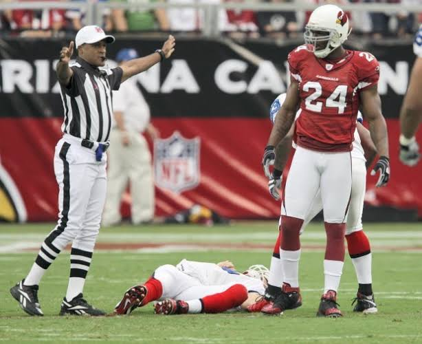 """Image result for Adrian Wilson On The Arizona Defense:"""""""