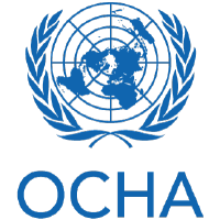 United Nations Office for the Coordination of Humanitarian Affairs (UNOCHA) Job Recruitment