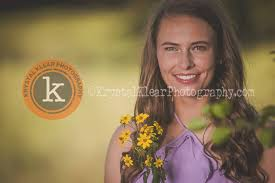 Addie Young from Marshall County High... - Krystal Klear ...