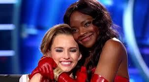 American Idol' Recap: Adanna Duru and Maddie Walker Cut in Double ...