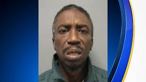 Rodney Taylor-Smith – CBS Baltimore