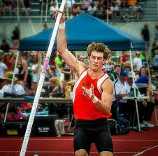 Aaron Owens becomes Midpark boys first, last State Champion   VAULTER  Magazine