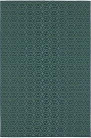 1634q navy by sphinx oriental weavers