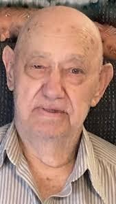 Harold H. Coffelt | Obituaries | Maryville Daily Forum