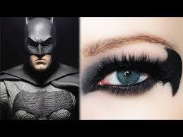 batman v superman batman inspired