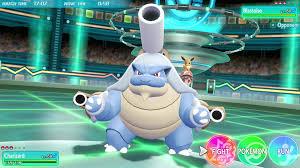 Pokemon Let's Go Mega Stones guide: Find 'em all