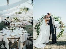 real steamboat springs wedding