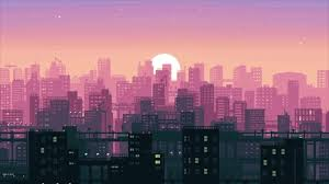 anime lo fi hip hop ps4 wallpapers