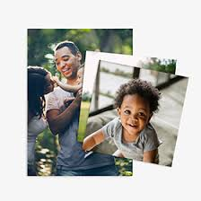 kodak moments for personalized gifts