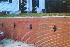 plate anchors matthews wall anchor
