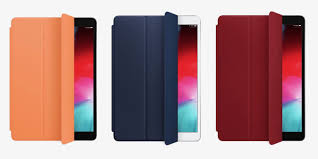 Apple launches Smart Covers for new iPad Air and iPad mini including return  of leather options - 9to5Mac