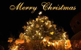 merry christmas quotes wishes xmas messages greetings sms