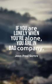 quotes best loneliness quotes lonely quotes images